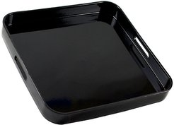 Ten Strawberry Street Lacquer Tray