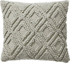 Serena & Lily Amalie Pillow Cover