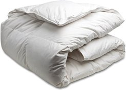 Canadian Down & Feather Canadian Down Light Weight Down Comforter