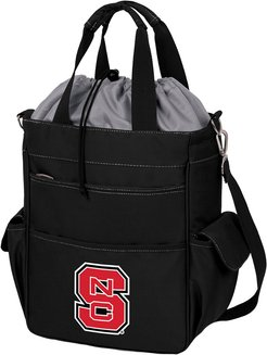 NC State Wolfpack Activo Cooler Tote