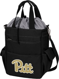Pittsburgh Panthers Activo Cooler Tote