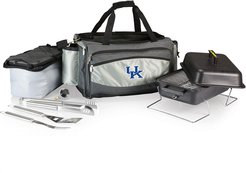 Kentucky Wildcats Vulcan Portable BBQ and Cooler Tote