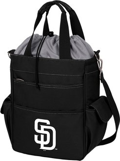 San Diego Padres Activo Cooler Tote