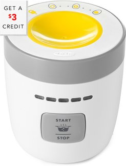 OXO Good Grips Egg Timer with $3 Credit