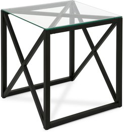 Abraham + Ivy Dallas Side Table