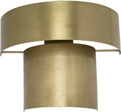 Mathis Sconce