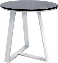 Luxe Collection End Table