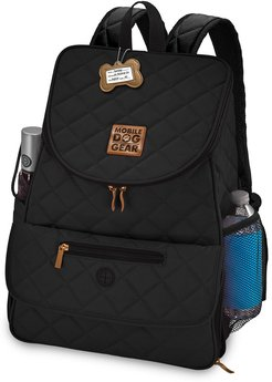 Mobile Dog Gear Weekender Backpack TM