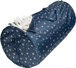 Honey-Can-Do Deluxe 7.5ft Tree Storage Bag