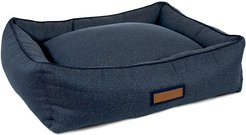 The Houndry Large Hugger Pet Bed