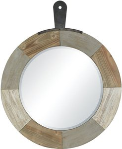 Artistic Home & Lighting Carril Wall Mirror