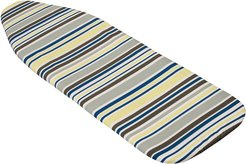 Honey-Can-Do Wide Ironing Board Cover
