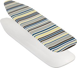 Honey-Can-Do Reversible Ironing Board Cover