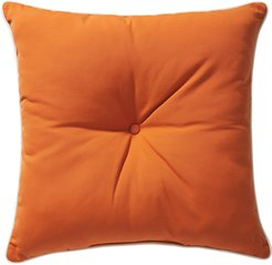 Serena & Lily Lido Pillow Cover