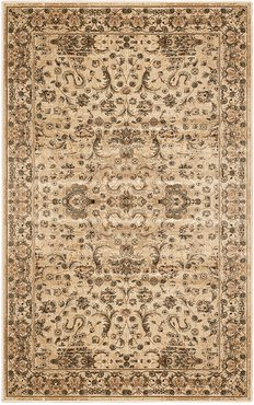 Superior Hasini Traditional Rug