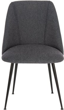 Safavieh Couture Foster Poly Blend Dining Chair