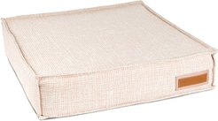 The Houndry Medium Lounger Pet Bed