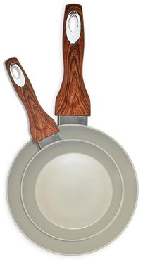 Phantom Chef Frying Pan Set