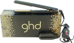 GHD 1in Gold Professional Styler Flat Iron