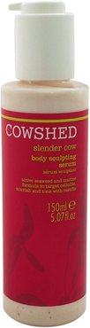 Cowshed Slender Cow 5.07oz Body Sculpting Serum