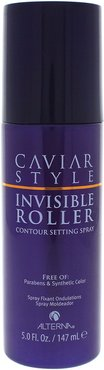 Alterna 5oz Caviar Style Invisible Roller Contour Setting Spray