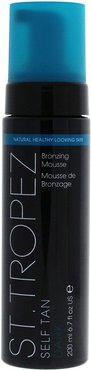St. Tropez 6.7oz Self Tan Dark Bronzing Mousse
