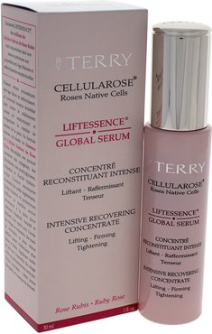By Terry 1oz Liftessence Global Serum