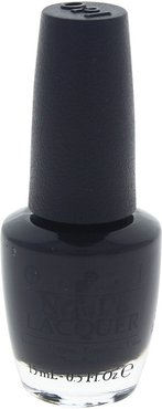 OPI 0.5oz #NL V36 My Gondola Or Yours Nail Lacquer