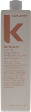 Kevin Murphy 33.8oz Staying.Alive Leave-in Conditioner