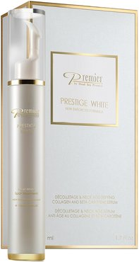 Premier Dead Sea Cosmetics 1.70oz Prestige Complex Dark Spot Whitening Treatment