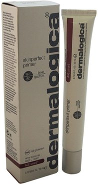 Dermalogica .74oz Age Smart Skin Perfect Primer With SPF 20