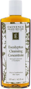 Eminence 4.2oz Eucalyptus Cleansing Concentrate
