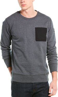 Moose Knuckles Pullover