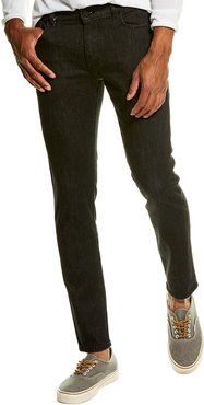 DL1961 Premium Denim Hunter Agape Skinny Leg Jean