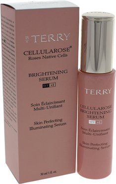 By Terry Women's 1oz Serum Cellularose Brightening Serum