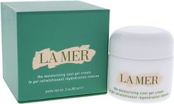 La Mer Unisex 2oz The Moisturizing Cool Gel Cream
