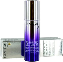 Lancome Women's 1.69oz Renergie Lift Multi Action Reviva-Plasma Intense Concentrate Firming & Anti-Wrinkle