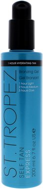 St. Tropez 6.7oz Self Tan Express Bronzing Gel
