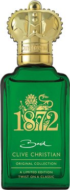 Clive Christian 1.6oz 1872 Basil Twist Collection