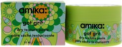 amika 1.7oz Got Grit Dry Texture Paste
