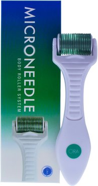 ORA Microneedle Body Roller System