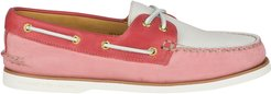 Sperry Men's Gold Cup Authentic Original Pastel Boat Shoe