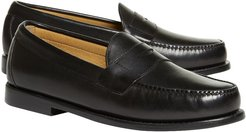 Brooks Brothers Classic Penny Loafer