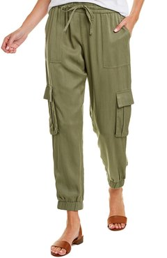 Vince Camuto Cargo Pant