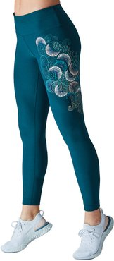 MPG Sea Spray Legging
