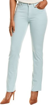 ESCADA Five-Pocket Pant