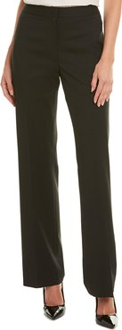 Lafayette 148 New York Classic Pant