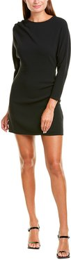 A.L.C. Greer Mini Dress