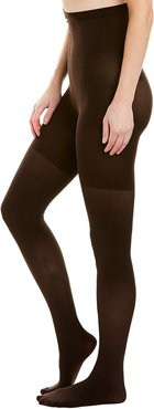 SPANX? High-Waisted Luxe Leg Tight