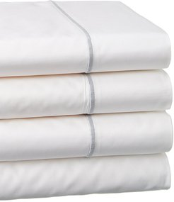 Maurizio Italy Simple Line Sheet Set